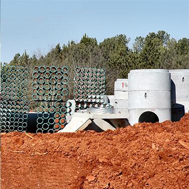 Earthmoving, Excavation Contractors Queensland